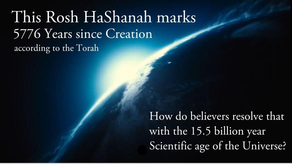 Torah observant dating